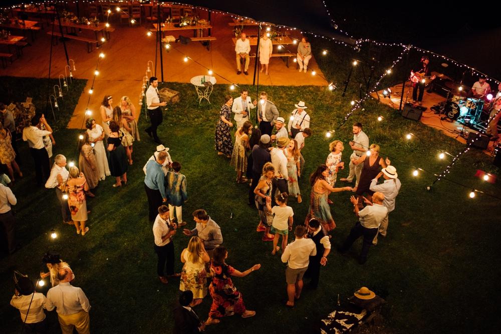 nick-vee-wedding-morzine-ferme-lac-vert-montriond_0144.jpg