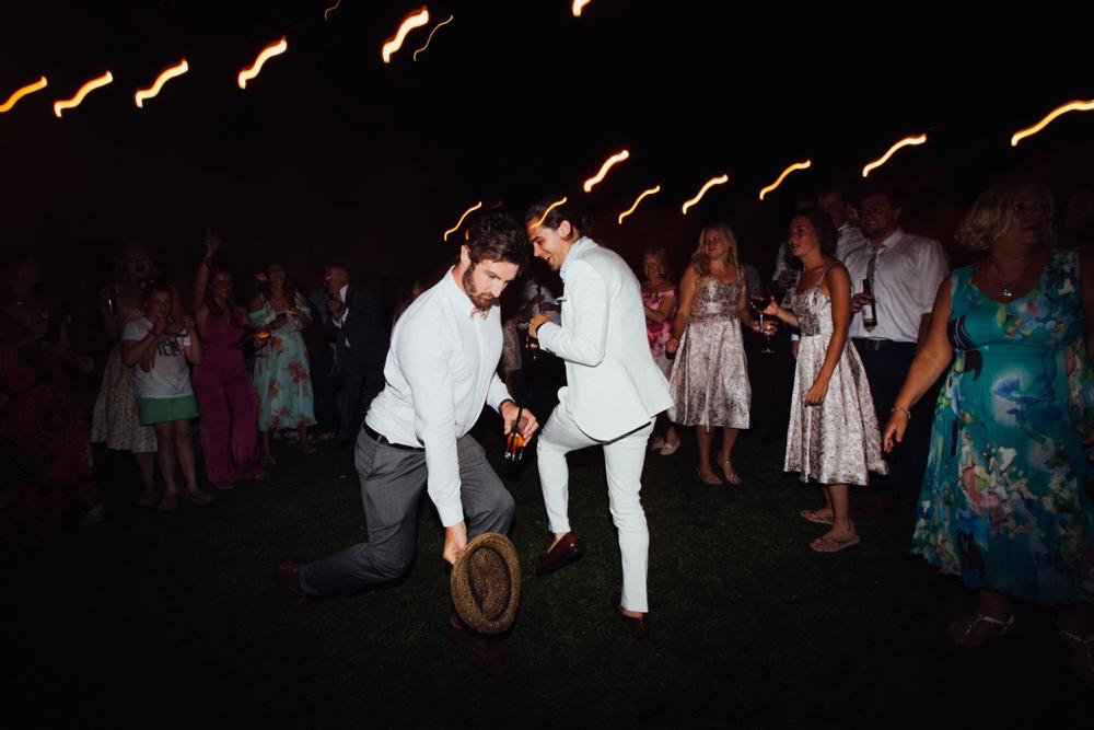 nick-vee-wedding-morzine-ferme-lac-vert-montriond_0149.jpg