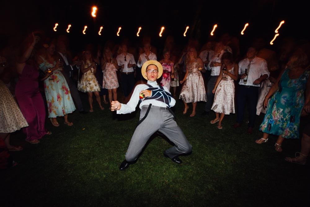 nick-vee-wedding-morzine-ferme-lac-vert-montriond_0148.jpg
