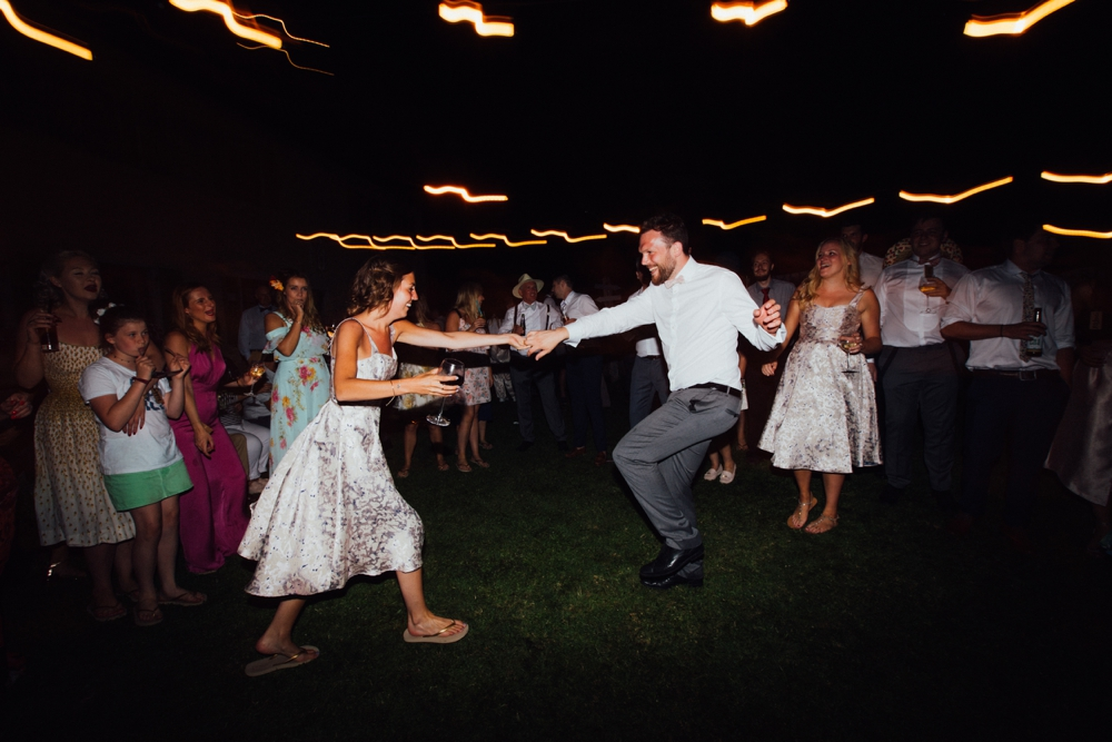 nick-vee-wedding-morzine-ferme-lac-vert-montriond_0150.jpg