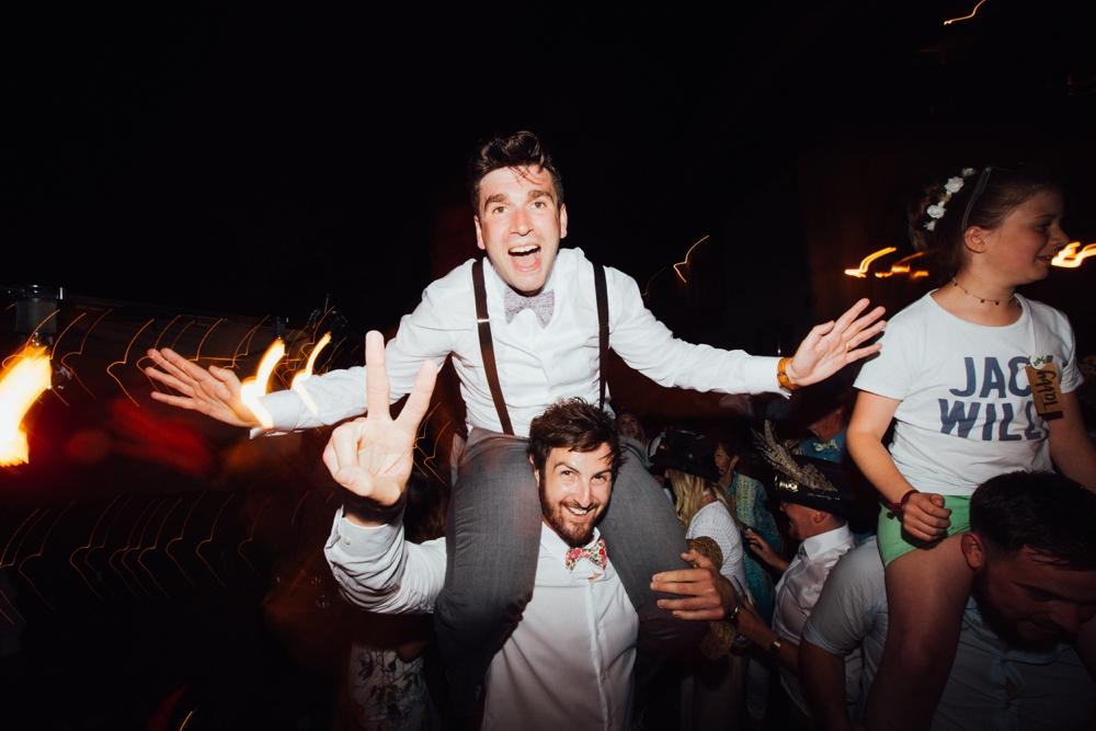 nick-vee-wedding-morzine-ferme-lac-vert-montriond_0156.jpg