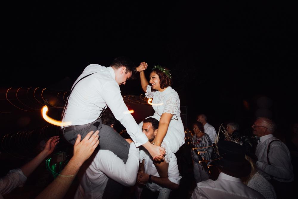 nick-vee-wedding-morzine-ferme-lac-vert-montriond_0157.jpg