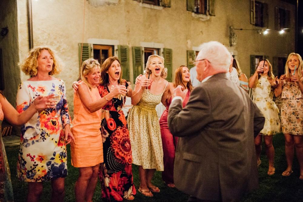 nick-vee-wedding-morzine-ferme-lac-vert-montriond_0158.jpg