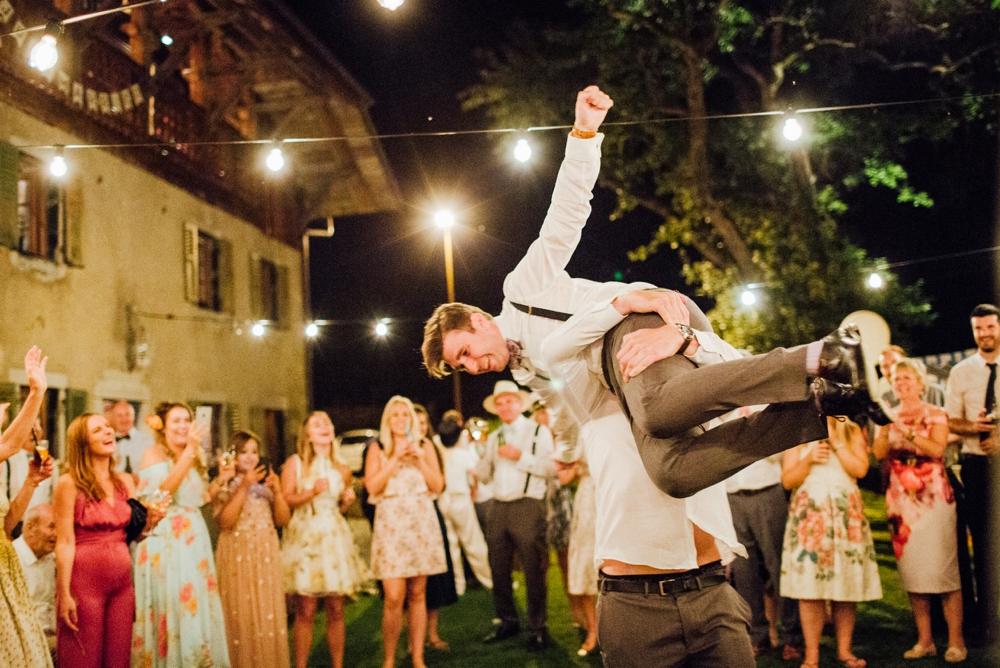 nick-vee-wedding-morzine-ferme-lac-vert-montriond_0159.jpg