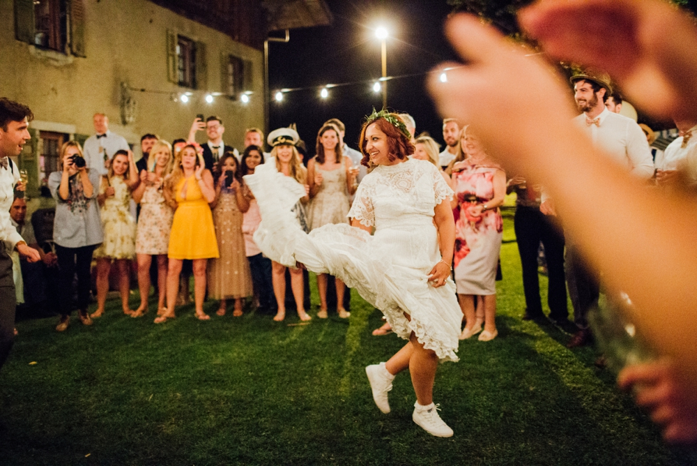 nick-vee-wedding-morzine-ferme-lac-vert-montriond_0160.jpg