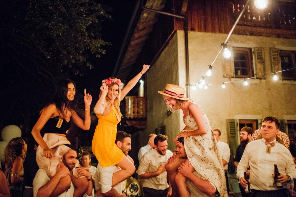 nick-vee-wedding-morzine-ferme-lac-vert-montriond_0161.jpg