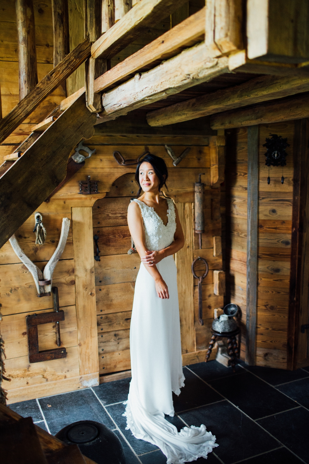 xian-craig-wedding-morzine-ferme-lac-vert-montriond-french-alps_0022.jpg