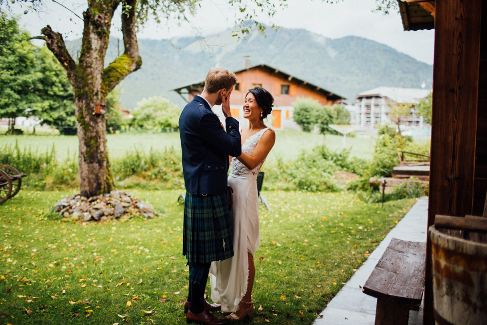 xian-craig-wedding-morzine-ferme-lac-vert-montriond-french-alps_0024.jpg