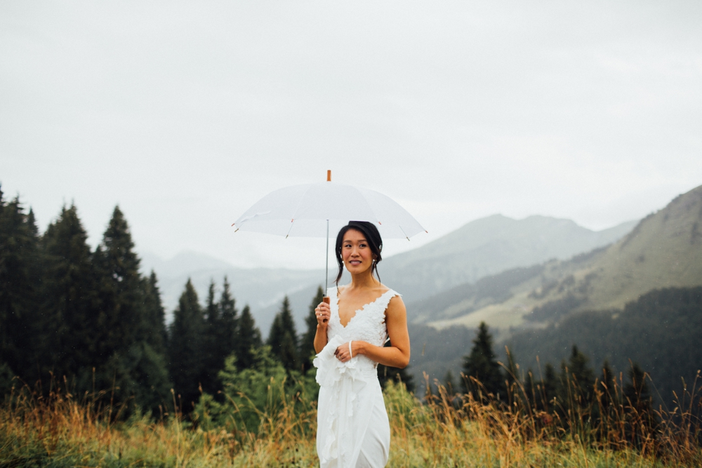 xian-craig-wedding-morzine-ferme-lac-vert-montriond-french-alps_0032.jpg