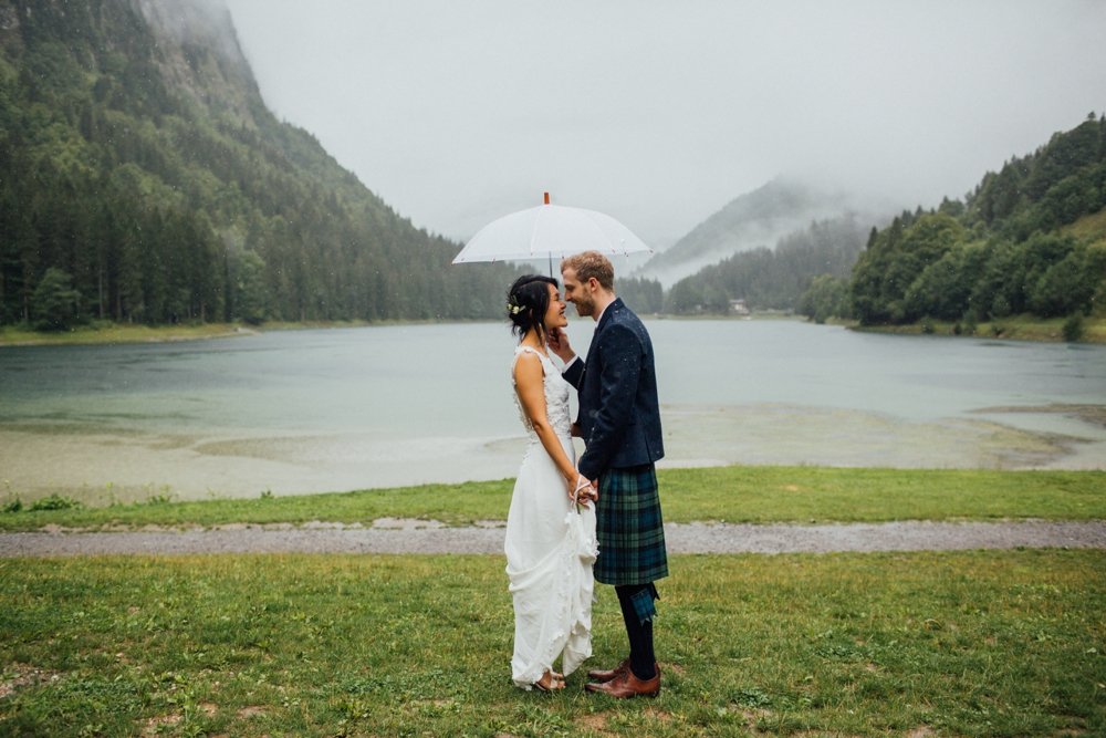 xian-craig-wedding-morzine-ferme-lac-vert-montriond-french-alps_0039.jpg