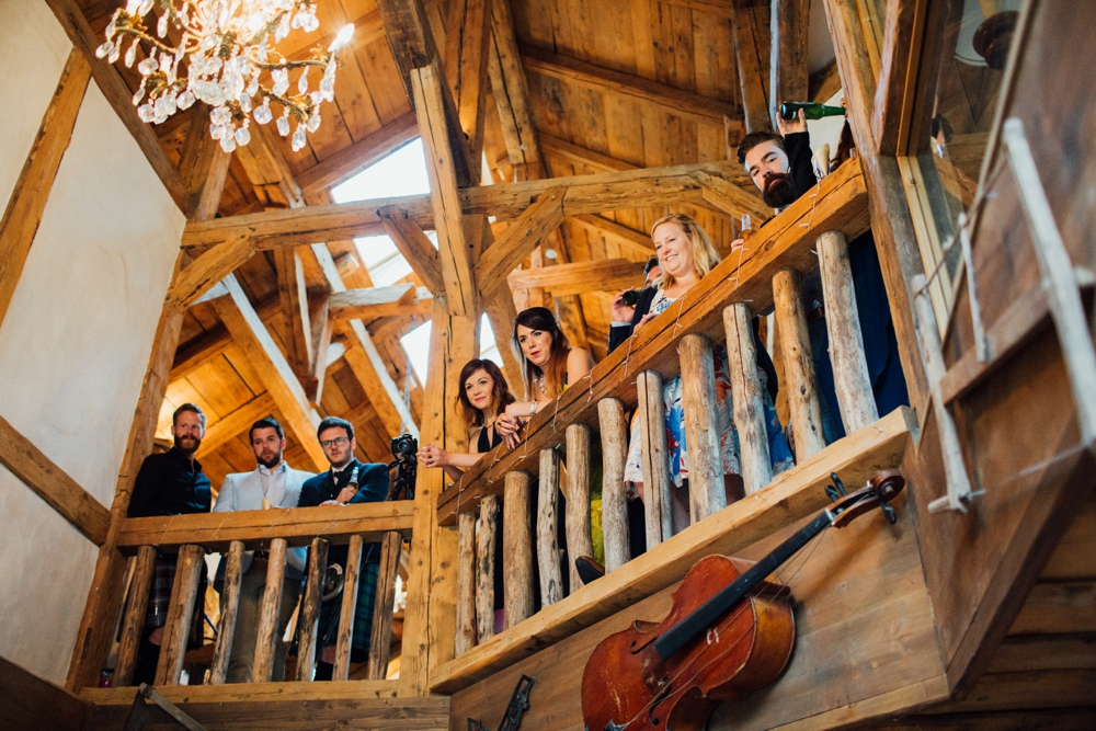 xian-craig-wedding-morzine-ferme-lac-vert-montriond-french-alps_0053.jpg