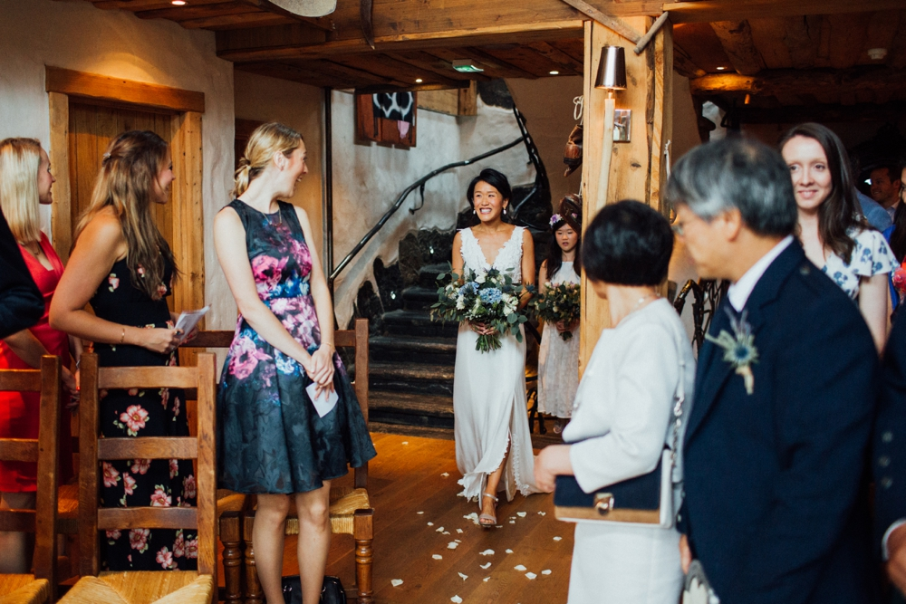 xian-craig-wedding-morzine-ferme-lac-vert-montriond-french-alps_0057.jpg