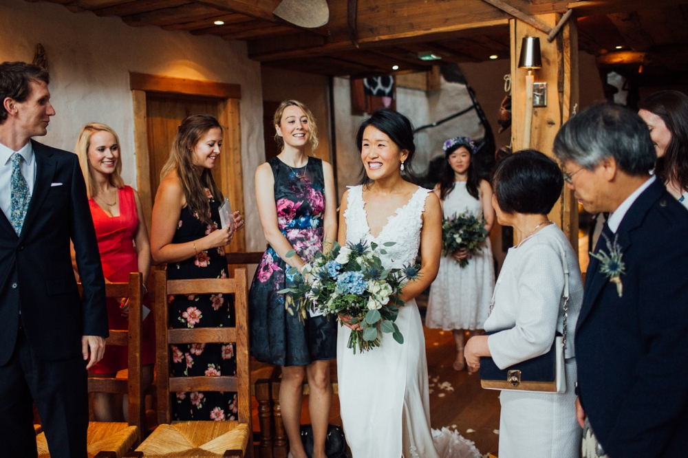 xian-craig-wedding-morzine-ferme-lac-vert-montriond-french-alps_0058.jpg