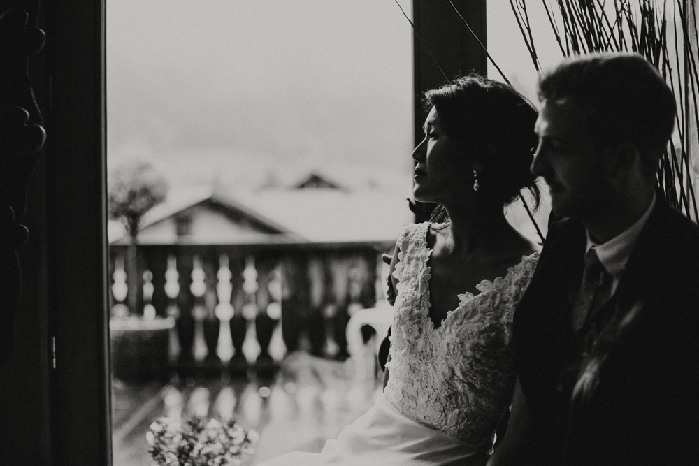 xian-craig-wedding-morzine-ferme-lac-vert-montriond-french-alps_0071.jpg