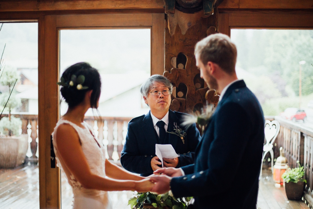 xian-craig-wedding-morzine-ferme-lac-vert-montriond-french-alps_0079.jpg