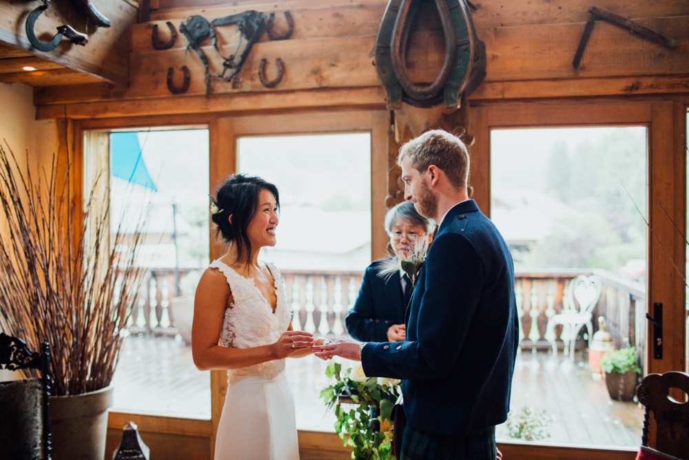 xian-craig-wedding-morzine-ferme-lac-vert-montriond-french-alps_0080.jpg