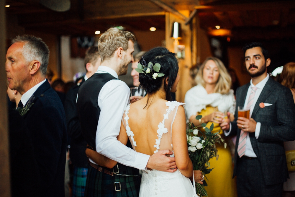xian-craig-wedding-morzine-ferme-lac-vert-montriond-french-alps_0093.jpg