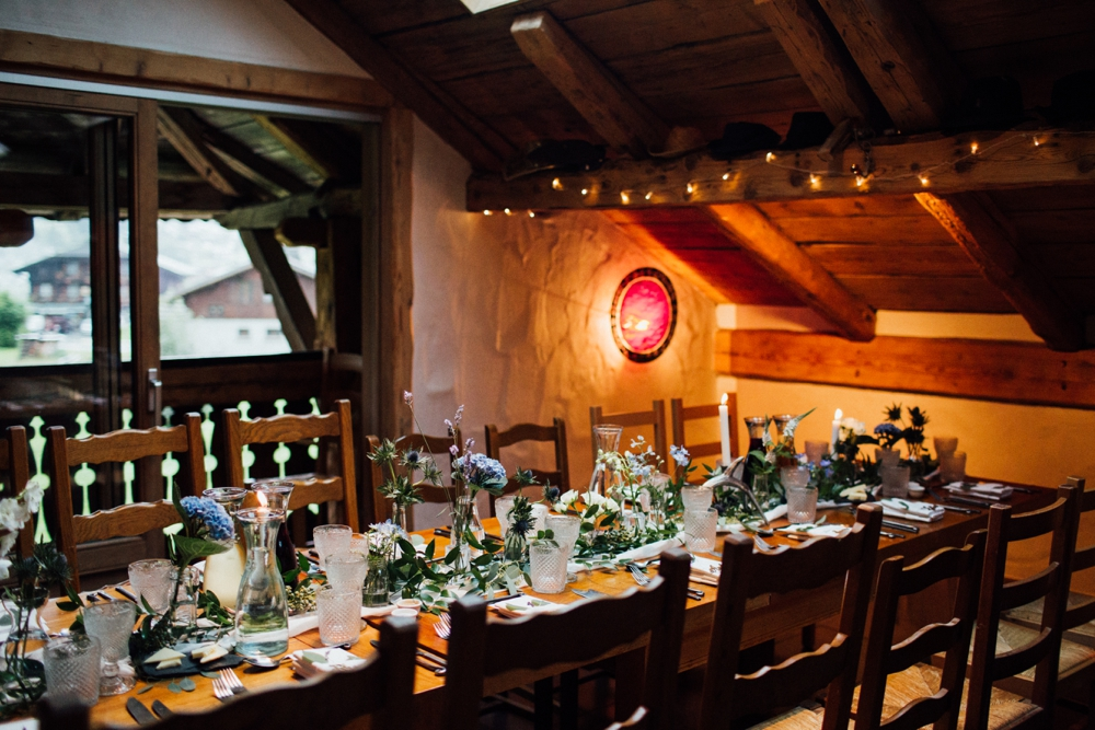 xian-craig-wedding-morzine-ferme-lac-vert-montriond-french-alps_0104.jpg