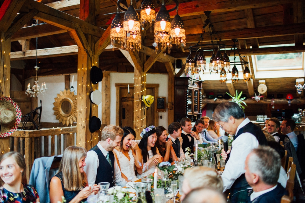 xian-craig-wedding-morzine-ferme-lac-vert-montriond-french-alps_0110.jpg
