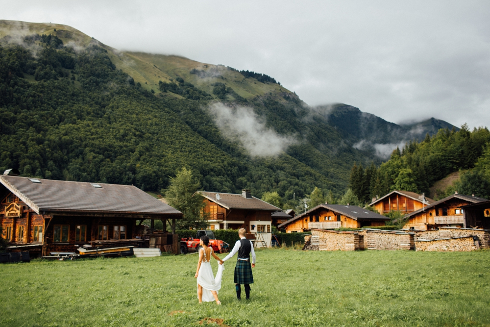 xian-craig-wedding-morzine-ferme-lac-vert-montriond-french-alps_0121.jpg