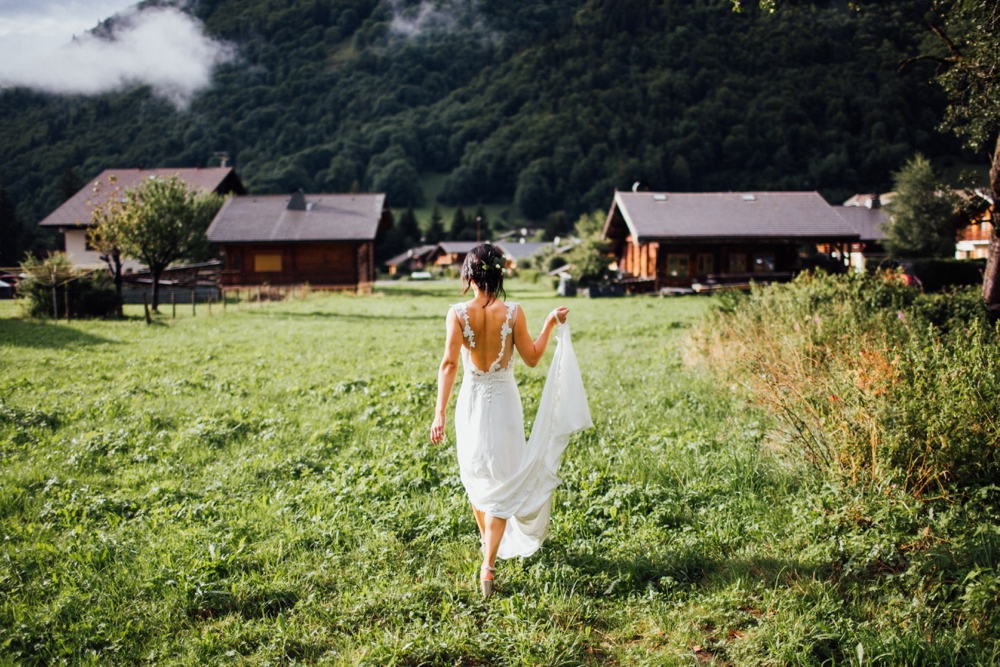 xian-craig-wedding-morzine-ferme-lac-vert-montriond-french-alps_0120.jpg
