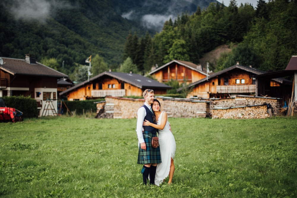xian-craig-wedding-morzine-ferme-lac-vert-montriond-french-alps_0122.jpg