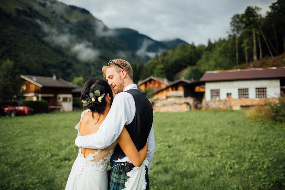 xian-craig-wedding-morzine-ferme-lac-vert-montriond-french-alps_0124.jpg
