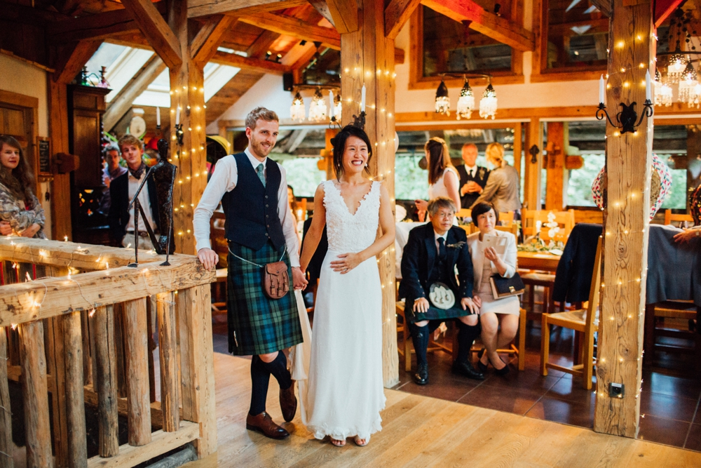 xian-craig-wedding-morzine-ferme-lac-vert-montriond-french-alps_0129.jpg