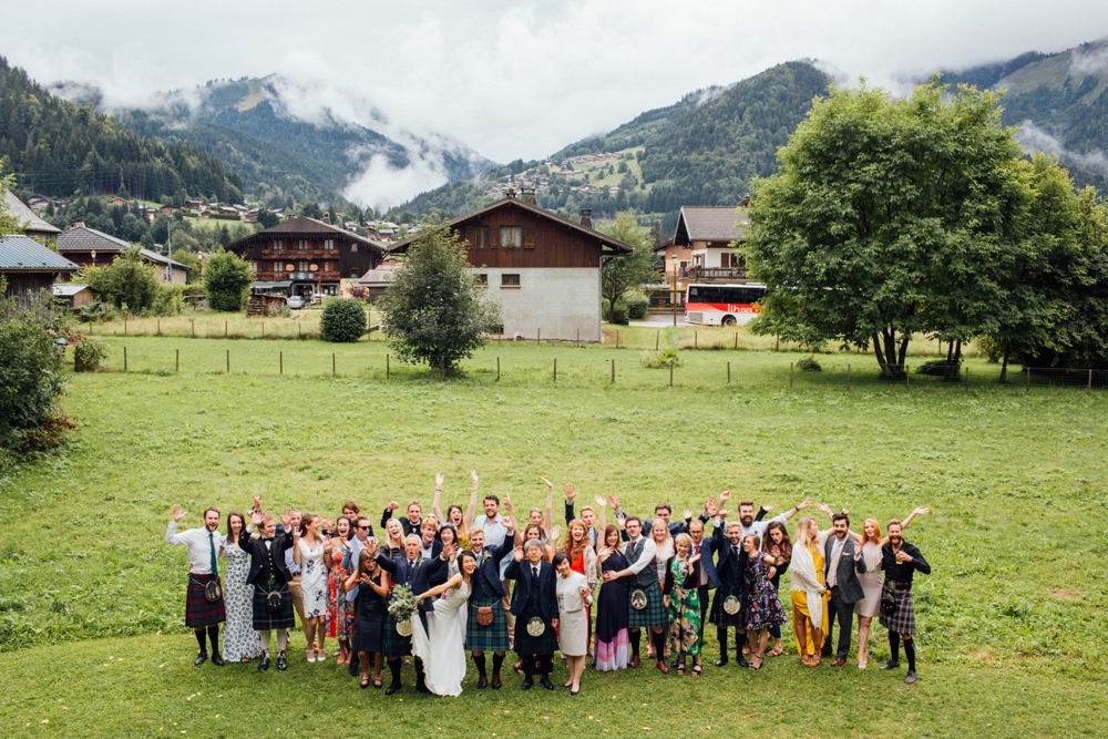xian-craig-wedding-morzine-ferme-lac-vert-montriond-french-alps_0128.jpg