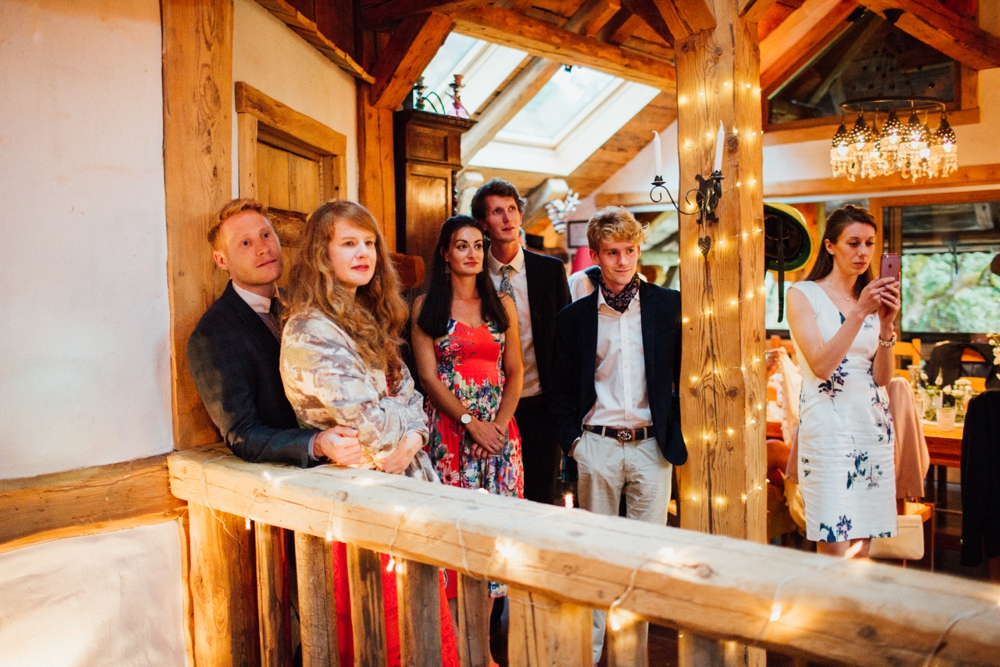 xian-craig-wedding-morzine-ferme-lac-vert-montriond-french-alps_0133.jpg