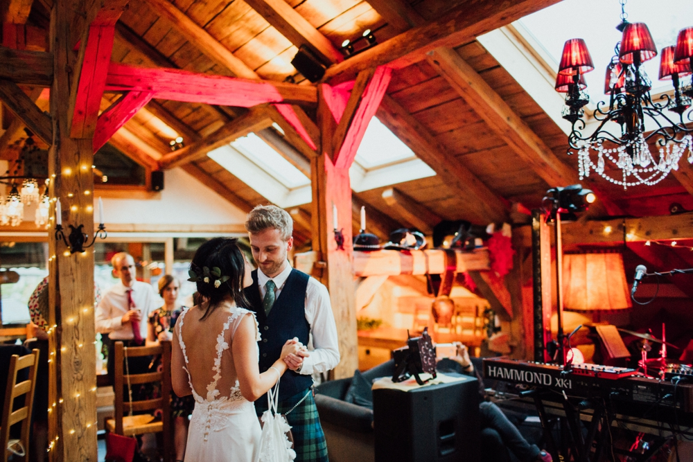 xian-craig-wedding-morzine-ferme-lac-vert-montriond-french-alps_0135.jpg