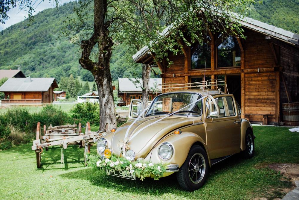 nick-vee-wedding-morzine-ferme-lac-vert-montriond_0008.jpg