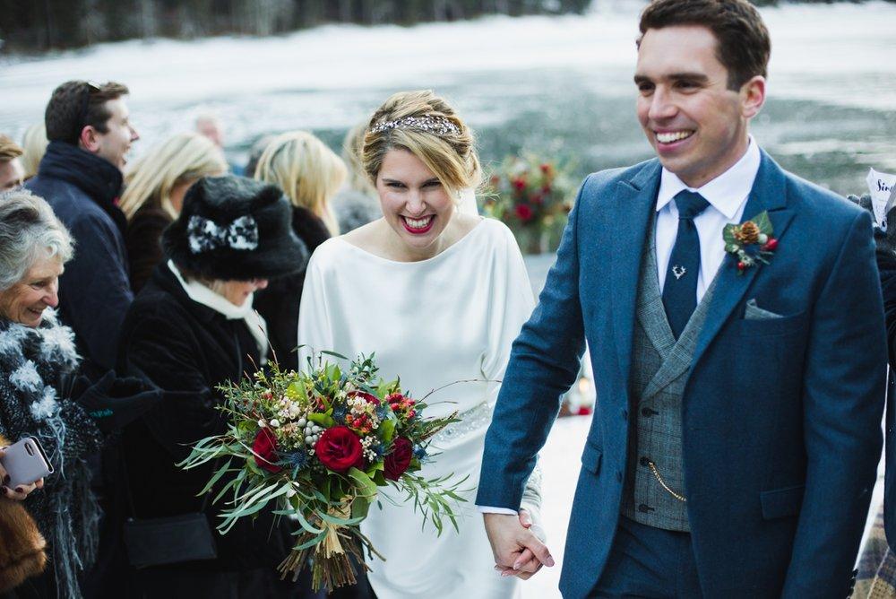 Abi-Tom-montriond-morzine-wedding-french-alps-farmhouse-winter_0072.jpg
