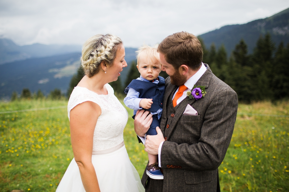amie_michael_farmhouse_morzine_alps_wedding_0035.jpg
