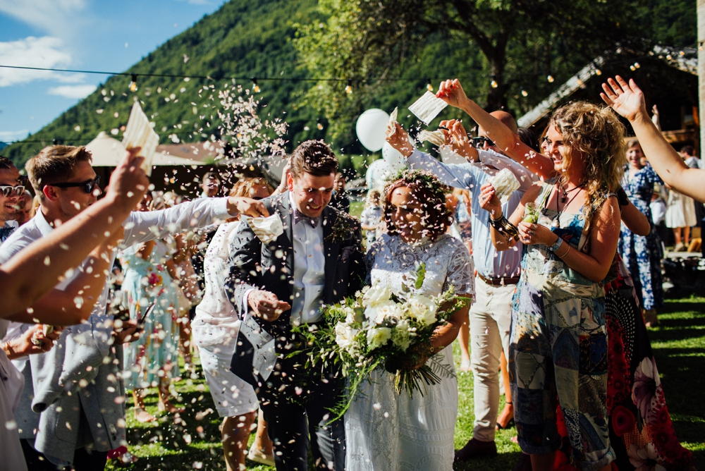 nick-vee-wedding-morzine-ferme-lac-vert-montriond_0110.jpg