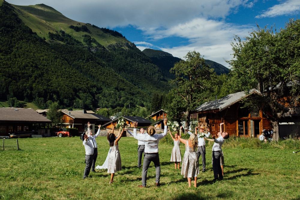 nick-vee-wedding-morzine-ferme-lac-vert-montriond_0128 (1).jpg