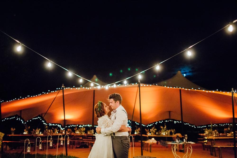 nick-vee-wedding-morzine-ferme-lac-vert-montriond_0162.jpg