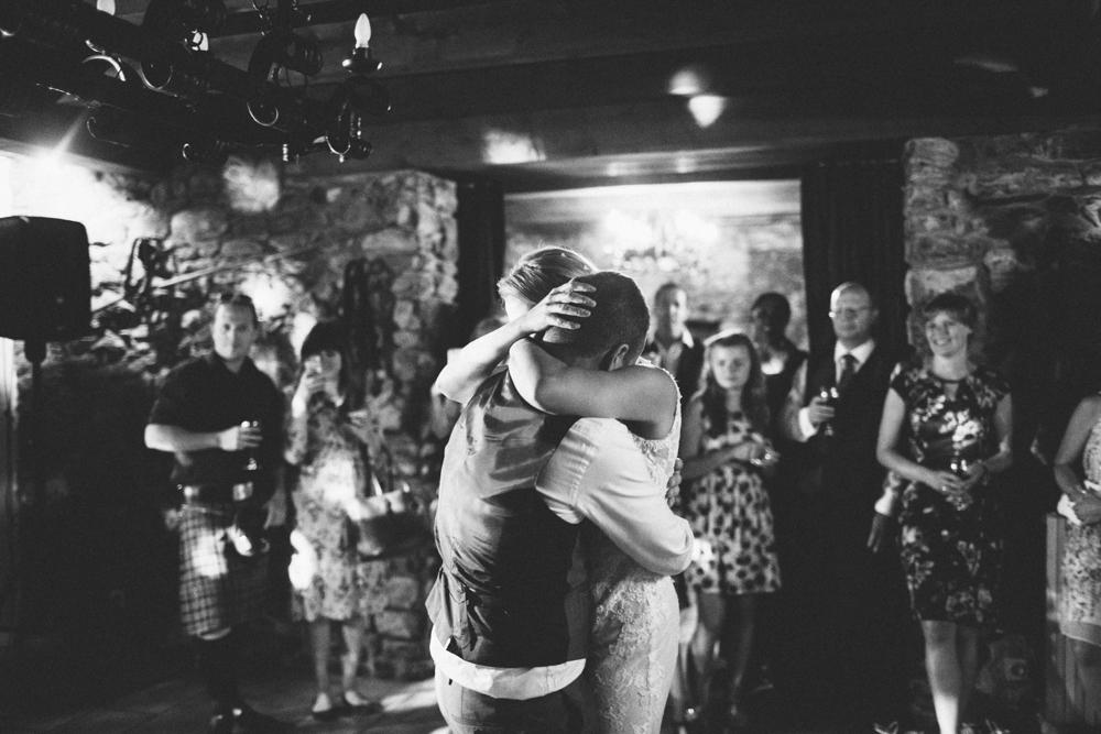 you_smile_wedding_morzine_farmhouse_0124.jpg