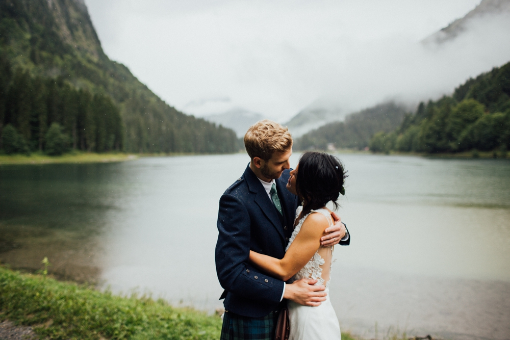 xian-craig-wedding-morzine-ferme-lac-vert-montriond-french-alps_0036.jpg