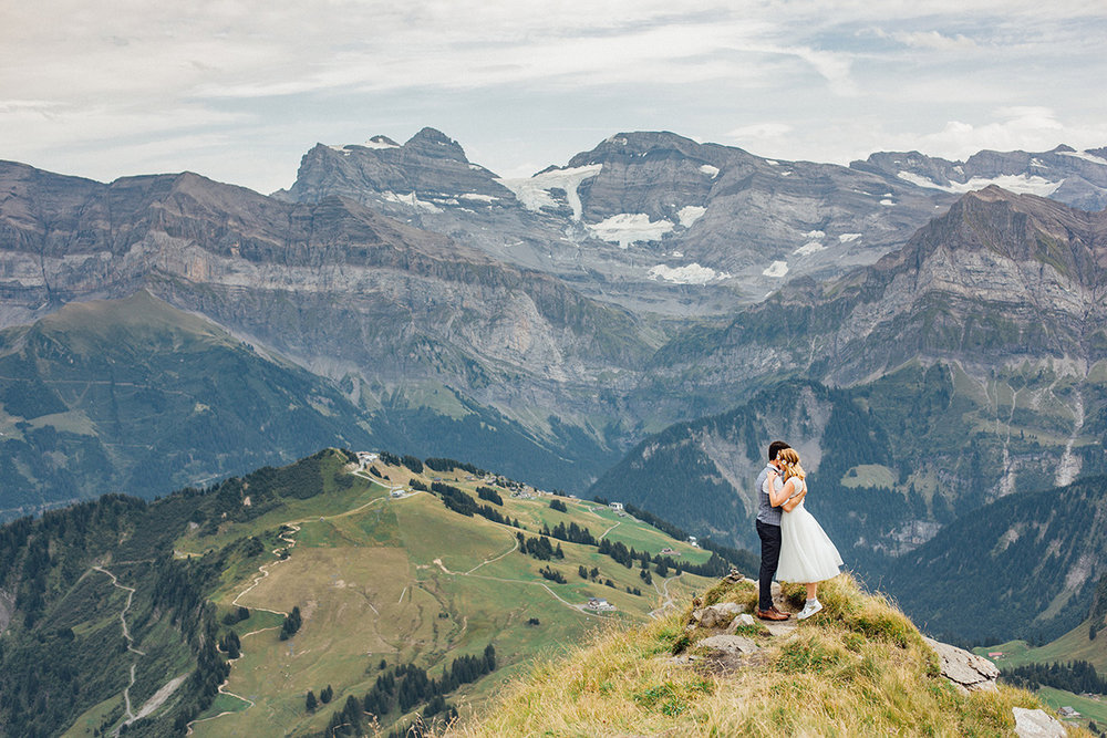 french_alps_wedding_mountains_morzine.jpg