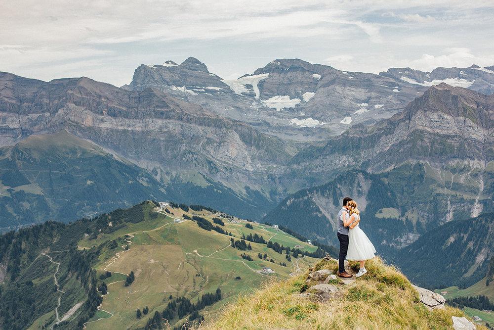 french_alps_wedding_mountains_morzine.jpg