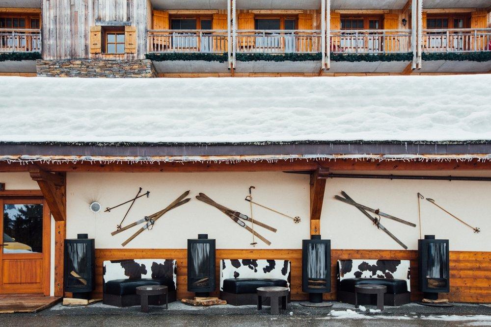 wedding-megeve-winter-french-alps-calir-chris_0004.jpg