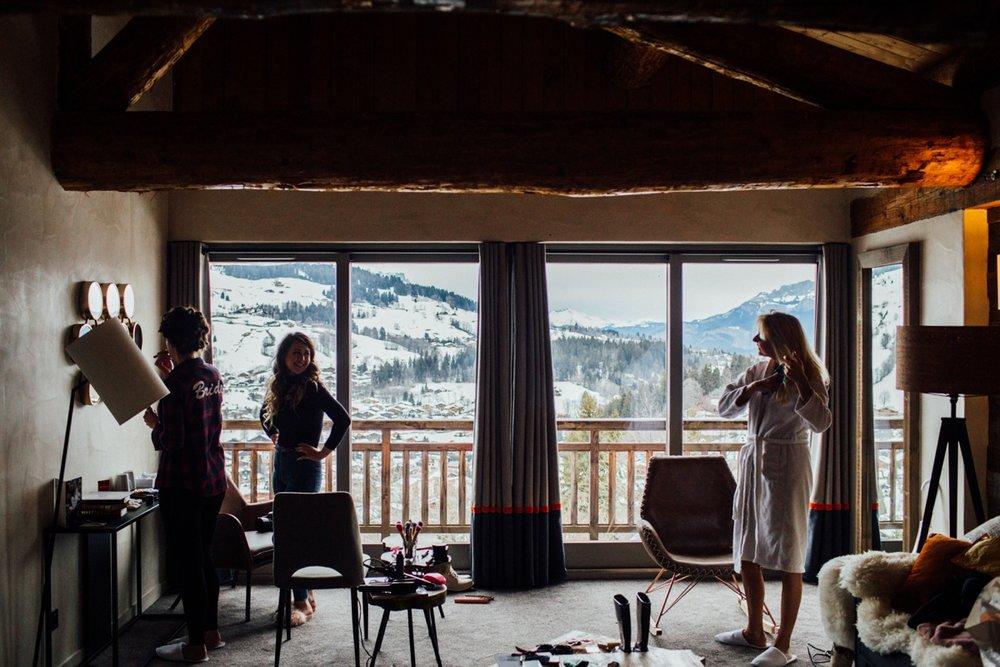 wedding-megeve-winter-french-alps-calir-chris_0006.jpg