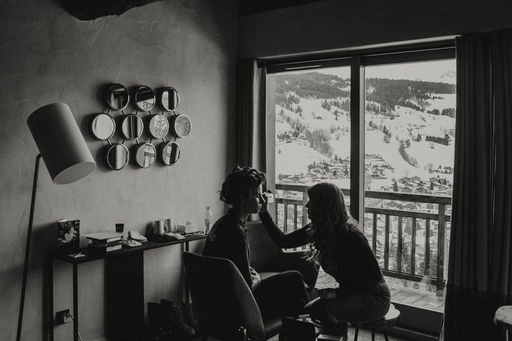 wedding-megeve-winter-french-alps-calir-chris_0007.jpg