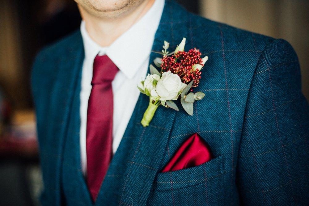 wedding-megeve-winter-french-alps-calir-chris_0021.jpg