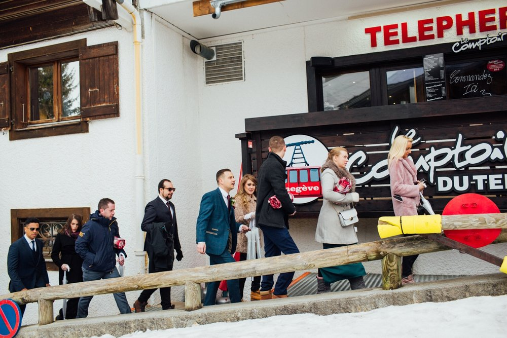 wedding-megeve-winter-french-alps-calir-chris_0022.jpg