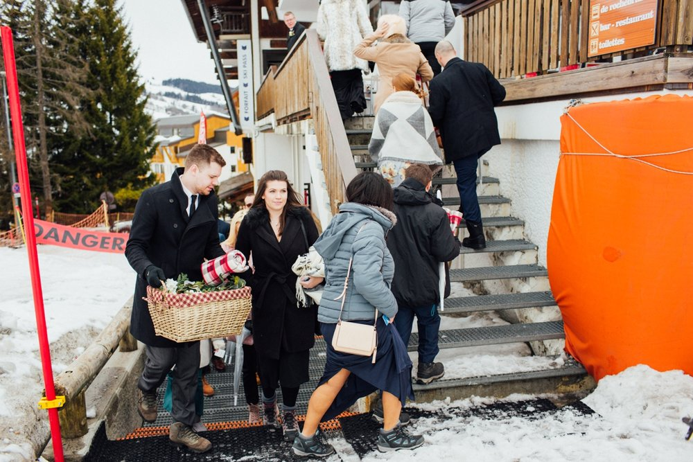 wedding-megeve-winter-french-alps-calir-chris_0023.jpg