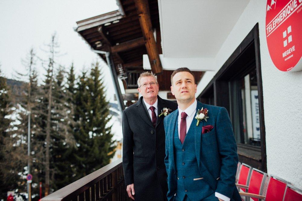 wedding-megeve-winter-french-alps-calir-chris_0028.jpg