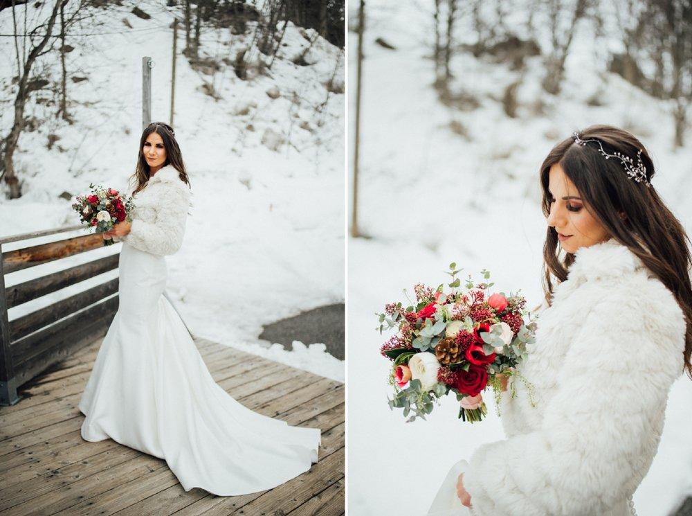 wedding-megeve-winter-french-alps-calir-chris_0030.jpg