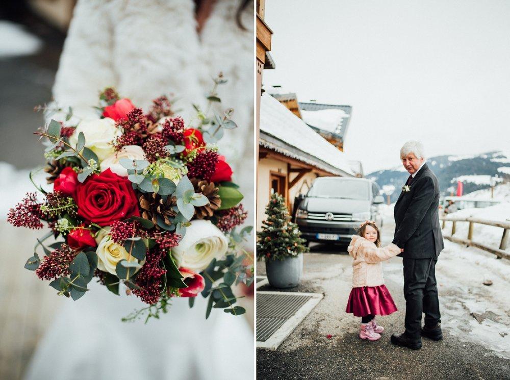 wedding-megeve-winter-french-alps-calir-chris_0031.jpg
